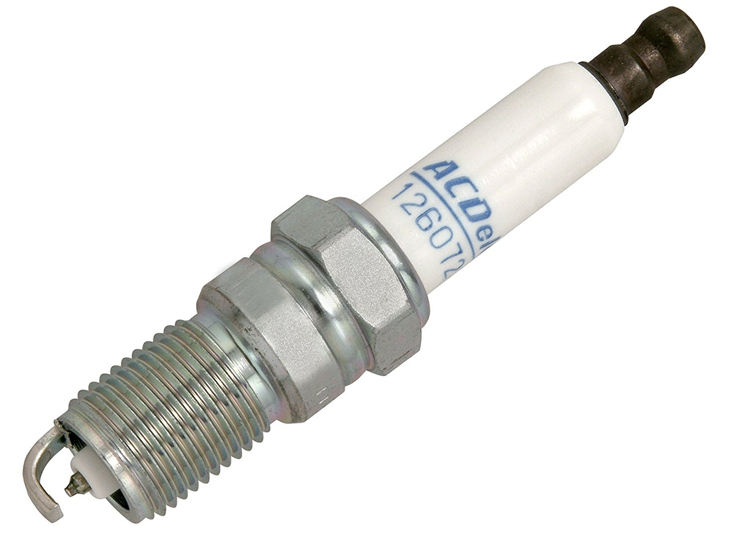 high performance spark plugs