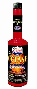 best fuel additive
