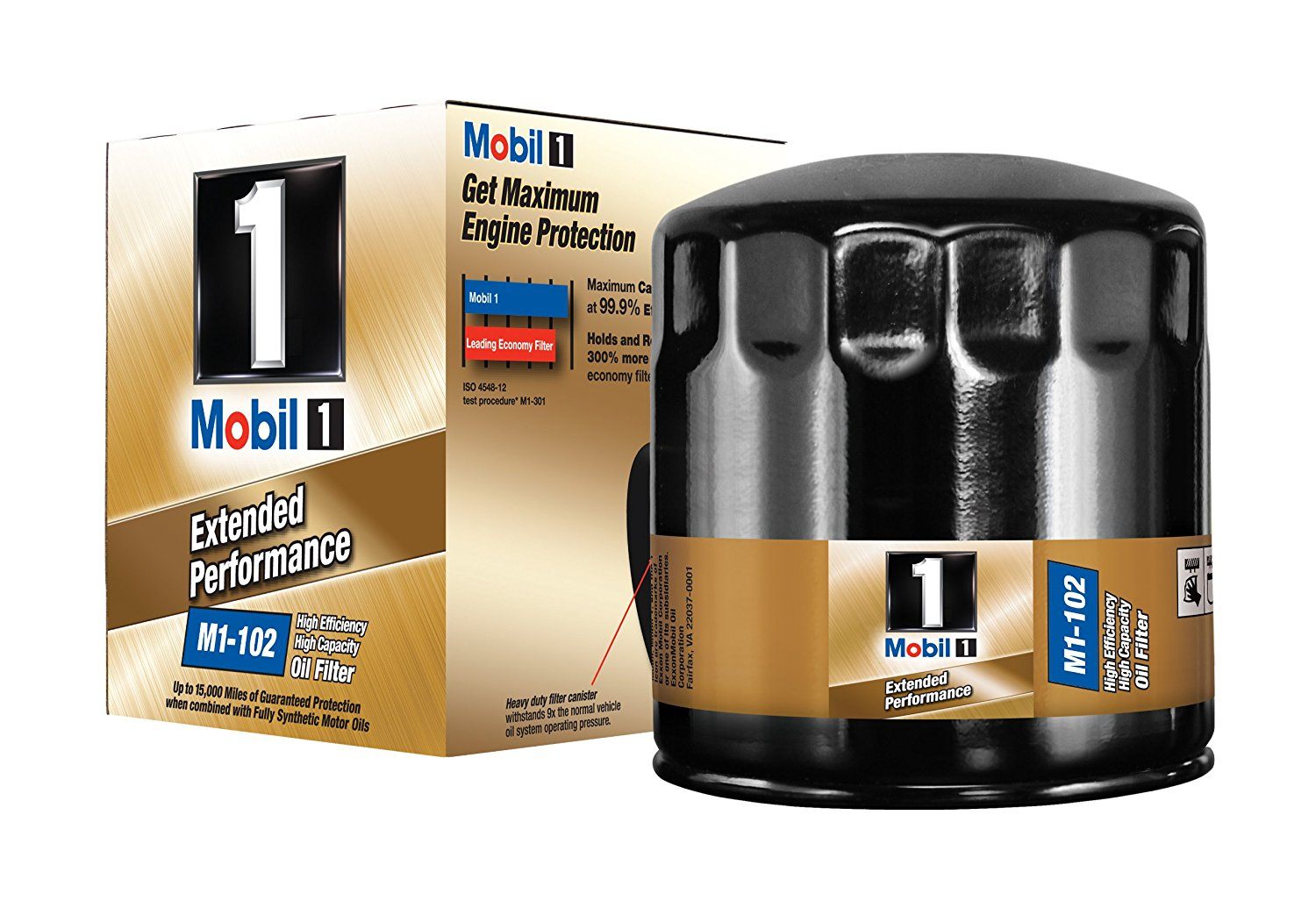 Best Rated Oil Filters For Cars