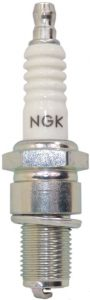 best high performance spark plugs