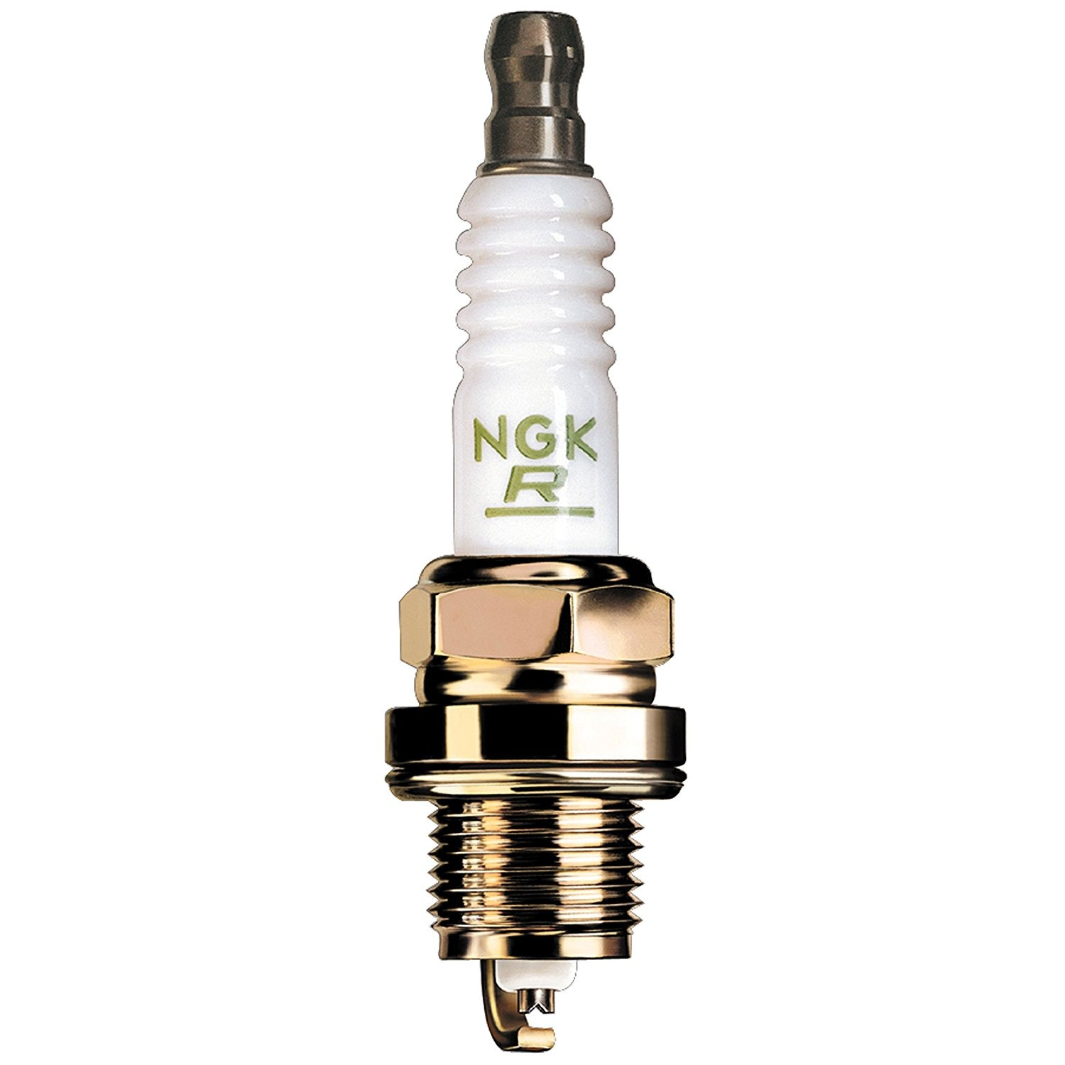 best spark plugs for horsepower