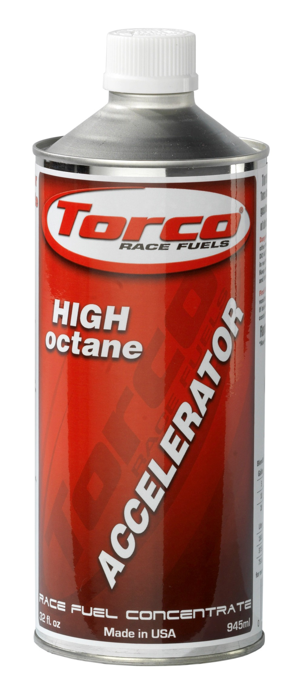 Best Octane Booster Reviews In 2019 - Complete Buying Guide