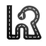 InRoute Route Planner App