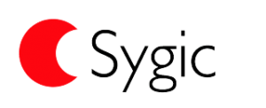 SYGIC GPS Navigation App