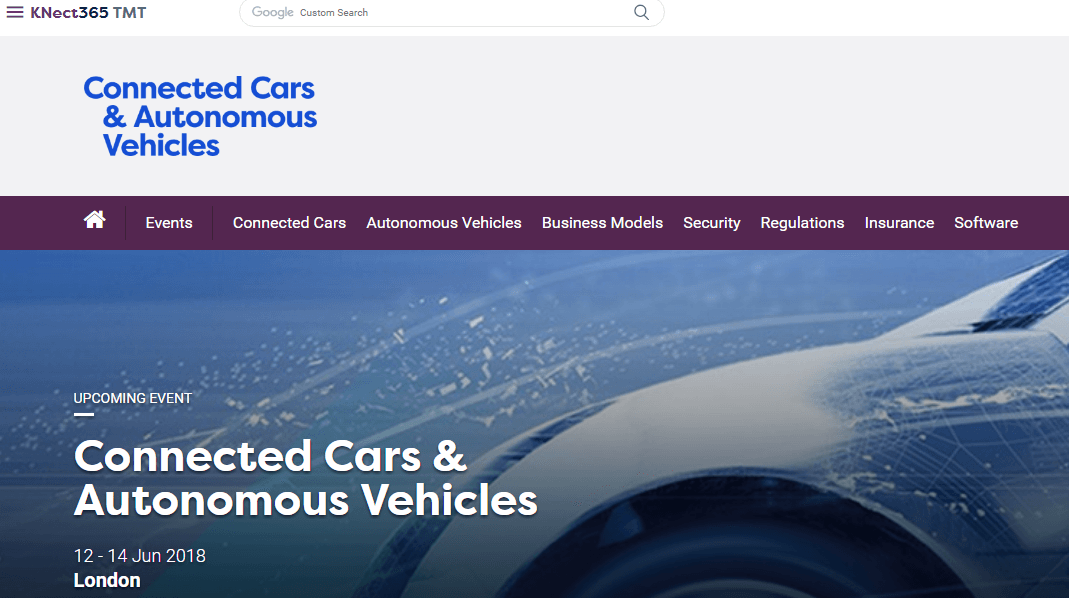 Connected-Cars-World-Blog