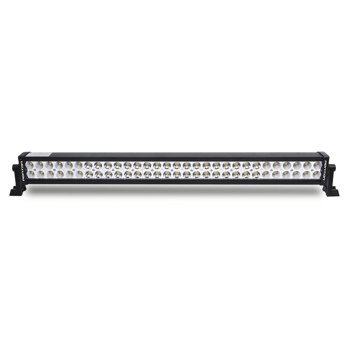 Ideal Superbright LED Light Bar For ATV