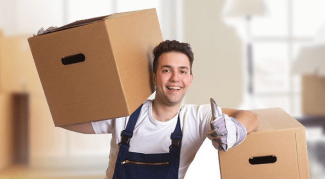 10 Interesting Tips To Avoid A House Moving Nightmare