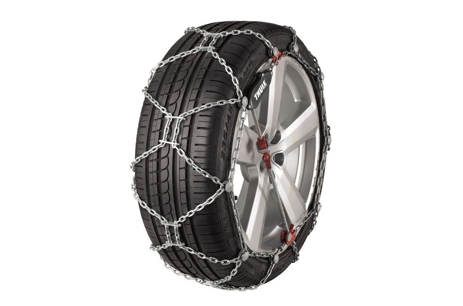 Snow Chain Reviews