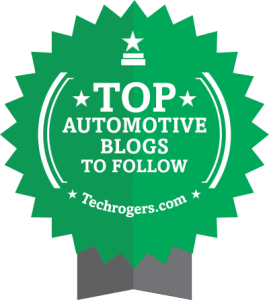 Top Car Blogs 2019