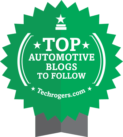 Top-Automotive-Blogs-To-Follow-Badge