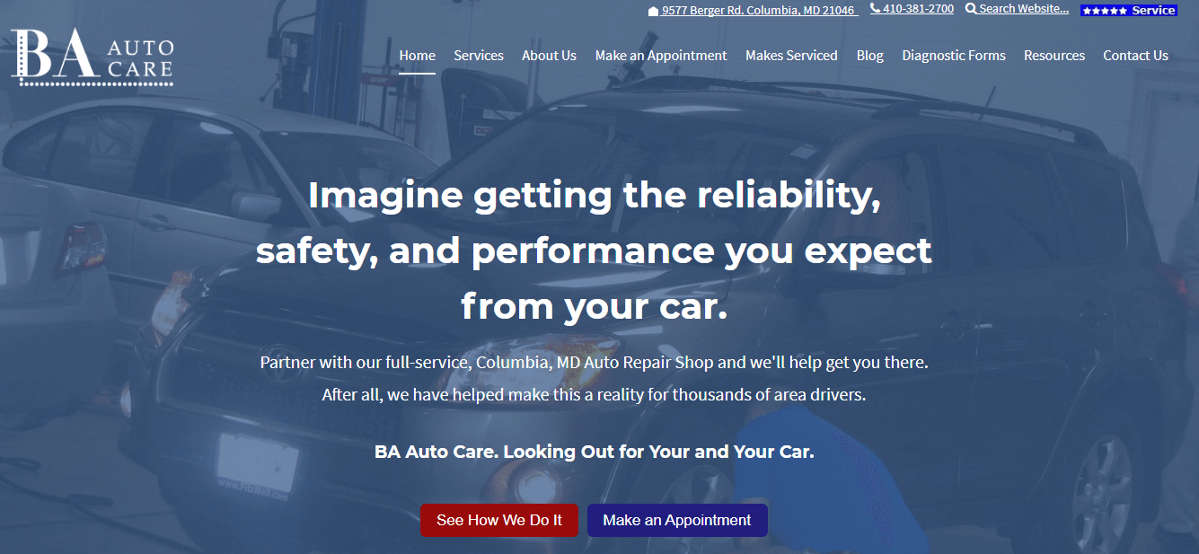BA-Auto-Care