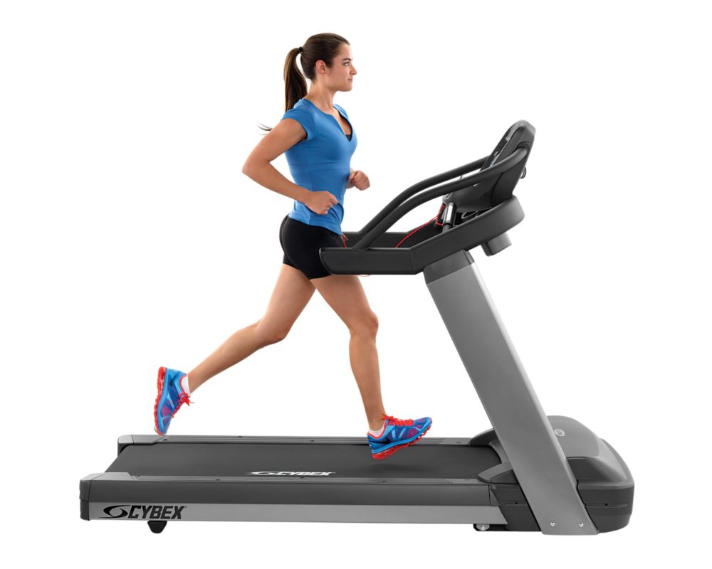 Things To Remember To Buy The Best Treadmills Under 1000