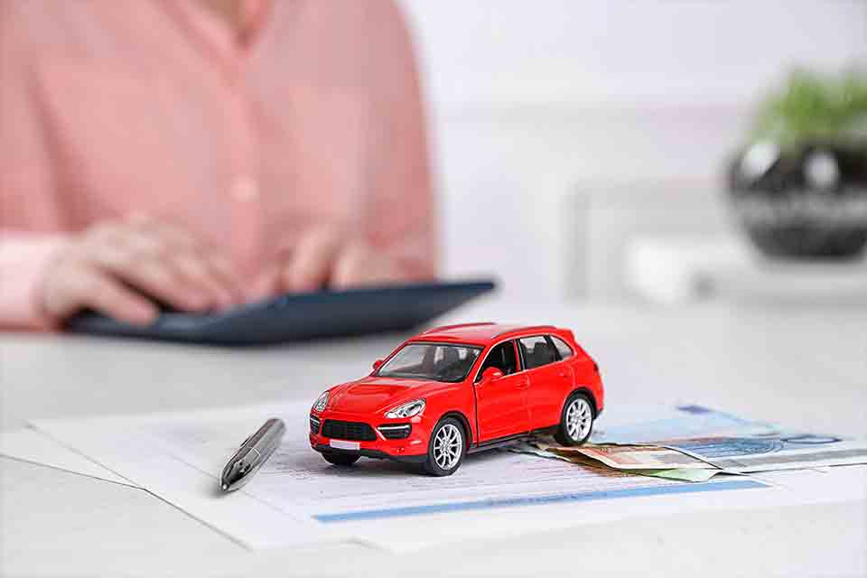 How To Get The Best Car Insurance Quotes