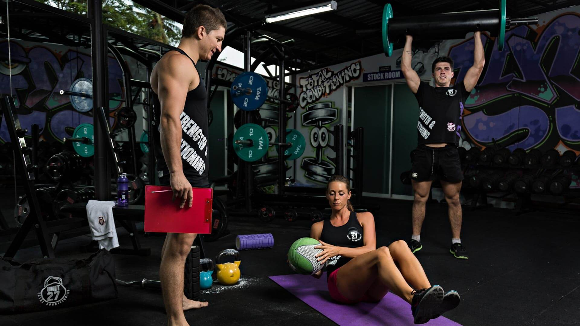 How To Stay Fit In The Hustle Bustle Of The City Life?