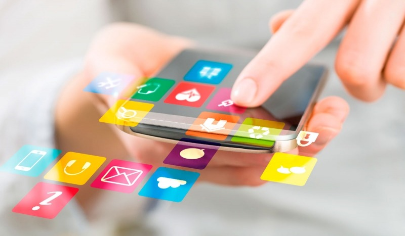 Why Should One Employ Mobile Marketing Agencies?