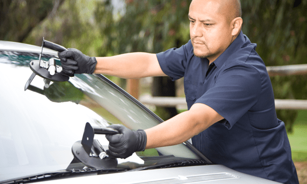 What You Need To Know About Windshield Repair And Replacement