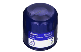 ACDelco Professional Diesel Oil Filter
