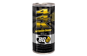 BG 44K Fuel System Cleaner 2