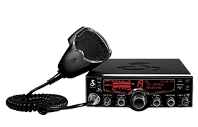 best cb radio 2018