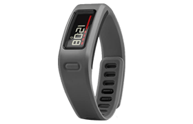Garmin Vívofit Fitness – Ideal Activity Tracker For Kids