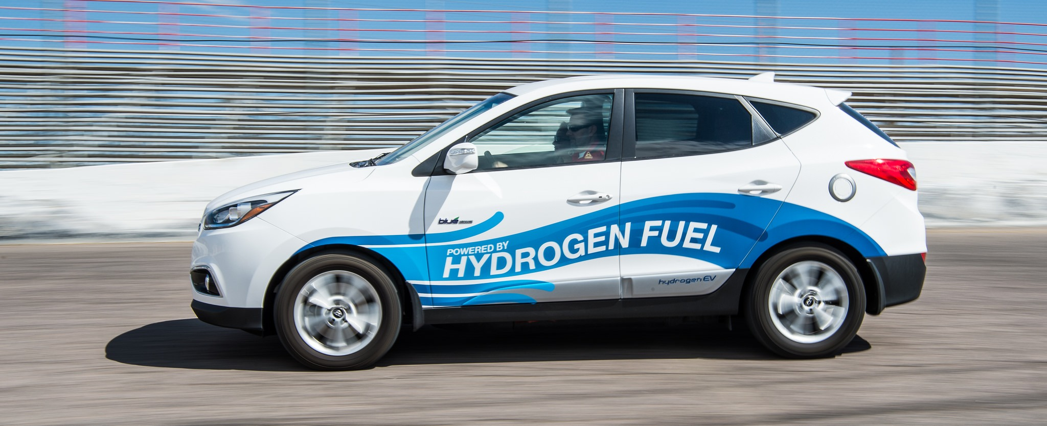 The Benefits Of Owning A Hydrogen Vehicle And The Advantages Of Utilizing Fuel Cells