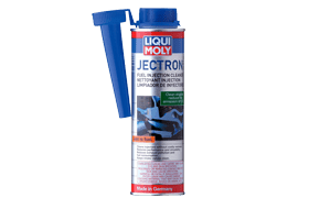 Liqui Moly Jetron Fuel System Cleaner