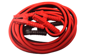 Professional Booster Heavy Duty Jumper Cables