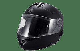 TORC T27 Modular Helmet