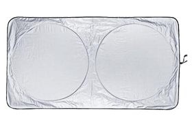UV Protector WindShields