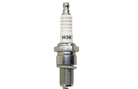 best high performance spark plugs
