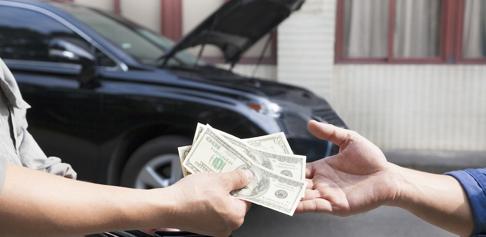 What You Need To Know Before Deciding To Rent A Car