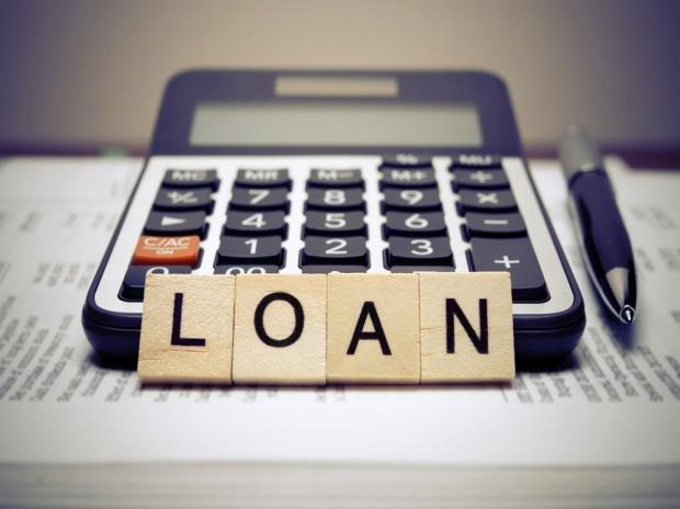 Tips On Getting the Best Personal Loan For Your Needs