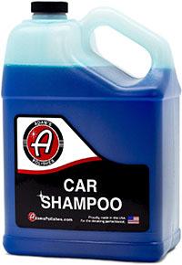 Adams-Shampoo-Neutral-Formula-Cleaning