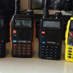 baofeng uv-5r programming