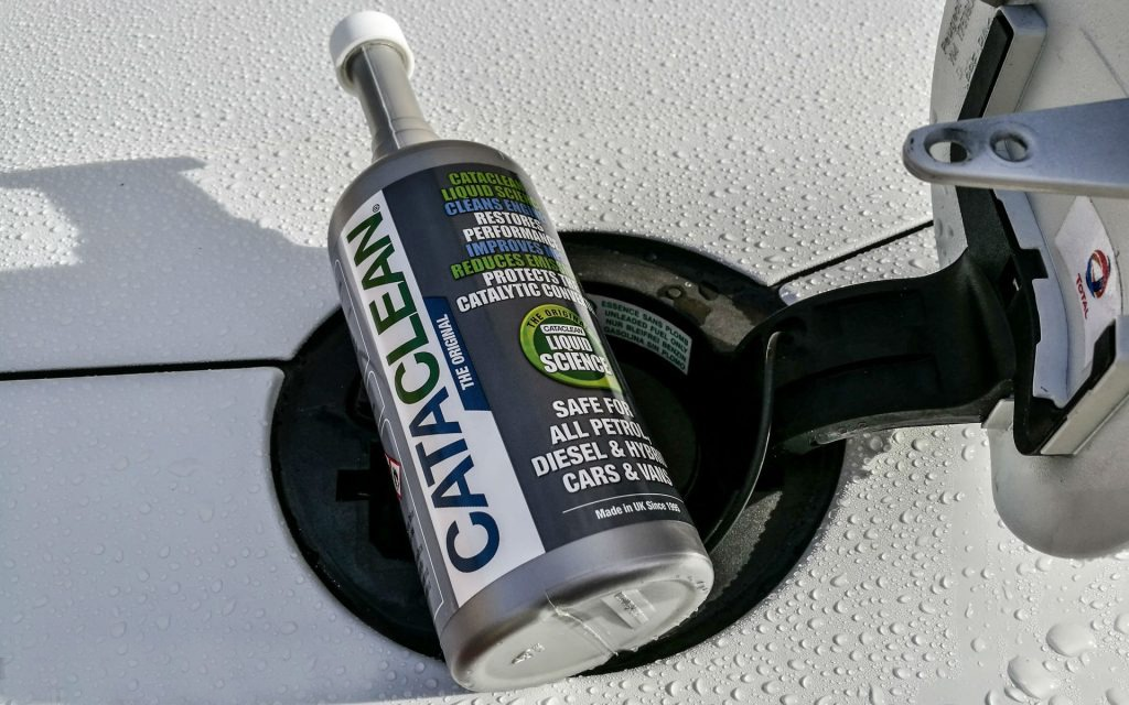 cataclean reviews