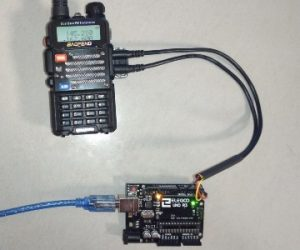 programming baofeng uv-5r