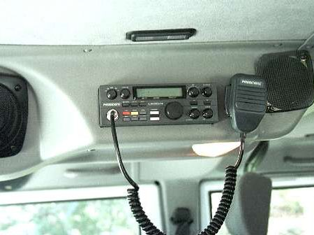 How To Install A Cb Radio In 5 Easy Steps?