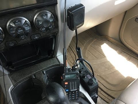 what cb channel do truckers use
