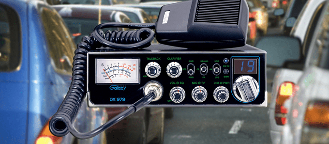How To Tune Your CB Antenna? (Quick & Simple Ways)