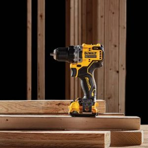 best 14 impact driver