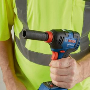 best impact drill