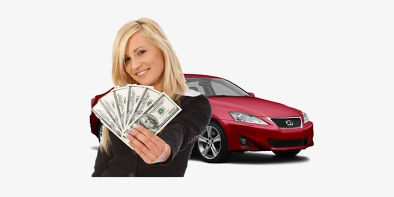 sell-your-car-fast-cash