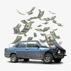 junk your car for cash